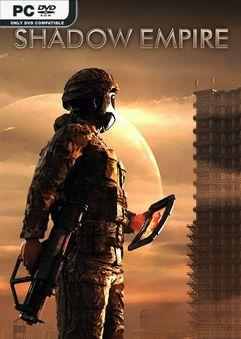 Shadow Empire New Planet Classes SKIDROW