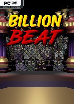Billion Beat Early Access