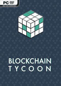 Blockchain Tycoon Unleashed
