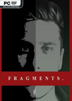 Fragments DRMFREE