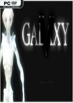 Galaxy V DARKSiDERS