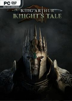 King Arthur Knights Tale v0.0.3 Early Access