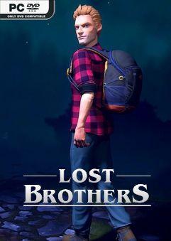 Lost Brothers v20210112 CODEX
