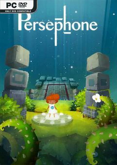 Persephone Chronos
