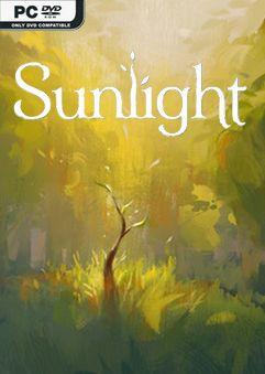 Sunlight DARKSiDERS
