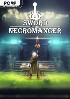 Sword Of The Necromancer v1.0.5 DINOByTES