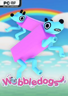 Wobbledogs Early Access