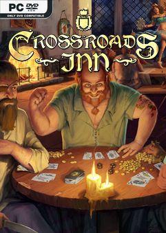 Crossroads Inn Anniversary Edition v3.0.7 Razor1911