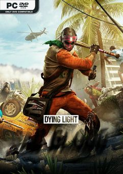Dying Light The Following Ultimate Collection v1.41.0 P2P