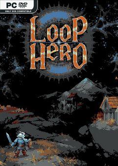 Loop Hero Chronos