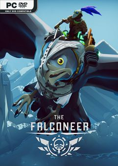 The Falconeer Atuns Folly CODEX