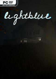 LightBlue TiNYiSO
