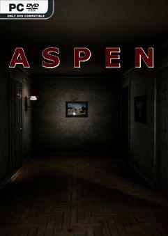 ASPEN Uncanny Home TiNYiSO