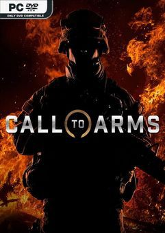 Call to Arms 1.228.0 P2P