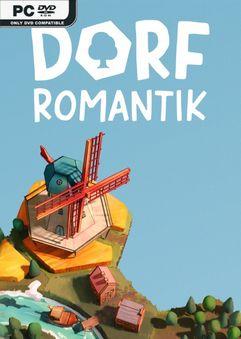 Dorfromantik Early Access