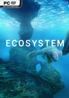 Ecosystem Early Access