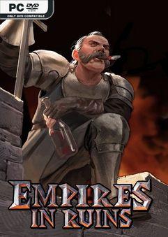 Empires in Ruins CODEX