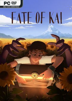 Fate Of Kai SKIDROW