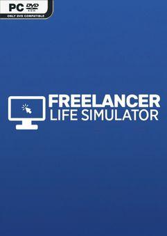 Freelancer Life Simulator TiNYiSO