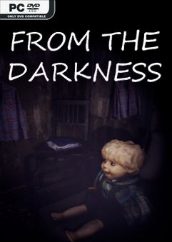 From The Darkness DARKSiDERS