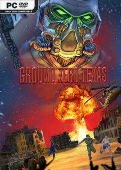 Ground Zero Texas Nuclear Edition TiNYiSO
