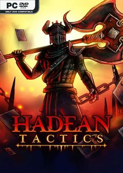 Hadean Tactics Early Access