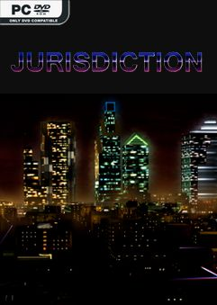 Jurisdiction SKIDROW