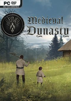 Medieval Dynasty 0.4.0.2 Early Access