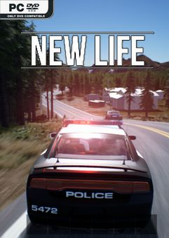 NEW LIFE Early Access
