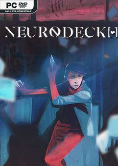 Neurodeck Psychological Deckbuilder GOG