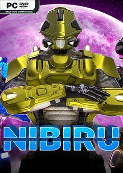 Nibiru Early Access