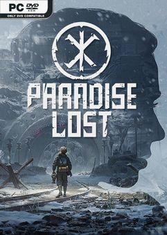 Paradise Lost GOG