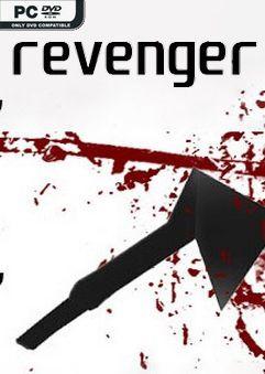 Revenger TiNYiSO