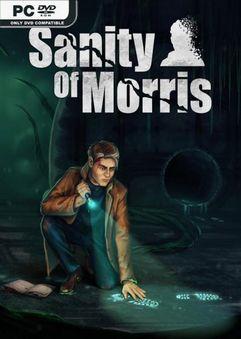 Sanity of Morris SKIDROW