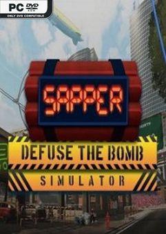 Sapper Defuse The Bomb Simulator Early Access