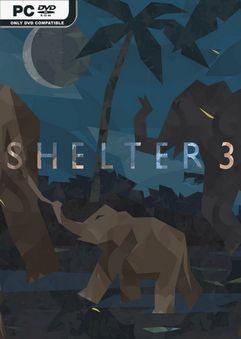 Shelter 3 SKIDROW