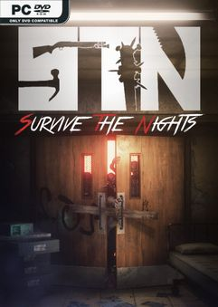 Survive the Nights Early Access
