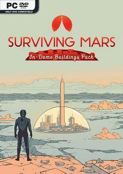 Surviving Mars Tourism v1001514 Razor1911