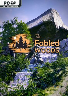 The Fabled Woods SKIDROW