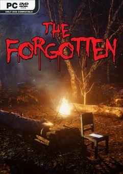 The Forgotten TiNYiSO