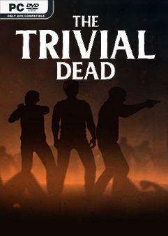 The Trivial Dead TiNYiSO