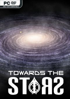 Towards The Stars TiNYiSO