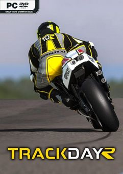 TrackDayR Early Access