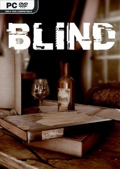 BLIND TiNYiSO
