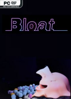 Bloat TiNYiSO