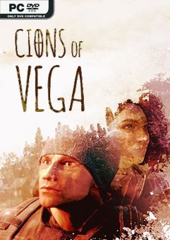 Cions of Vega PLAZA