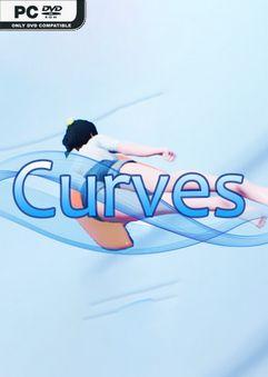 Curves TiNYiSO