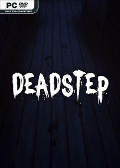 Deadstep v1.2.0 PLAZA