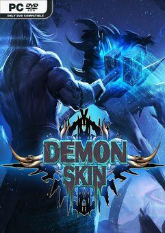 Demon Skin CODEX