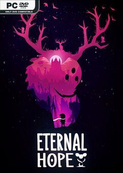 Eternal Hope SKIDROW